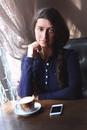 Фотоальбом человека Дианы Романовой