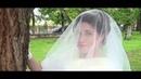 Wedding Сергій та Вікторія скорочена версія фільму про кохання