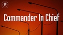 Demi Lovato Commander In Chief Lyrics