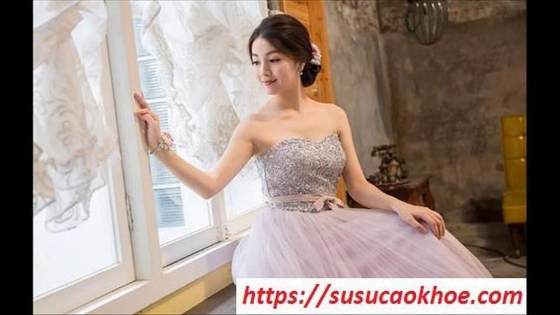 Giải mã giấc mơ thấy mình làm cô dâu là điềm gì, đánh con gì, tốt hay xấu - susucaokhoe