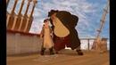 Музыка из мультфильма: Планета Сокровищ - Жизнь мая|HD|