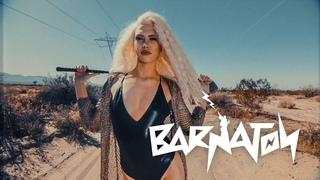 Sak Noel & Salvi feat. RDX - Mash Up The Place (Barnaton)