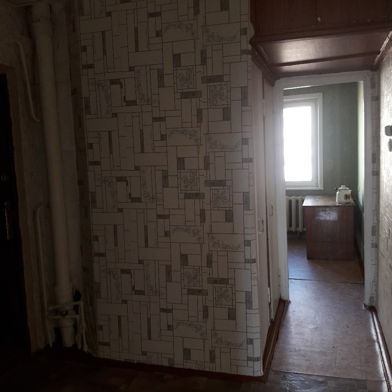 Купить 3 ком.квартиру.Ост.Винокурова, | Объявления Орска и Новотроицка №8019