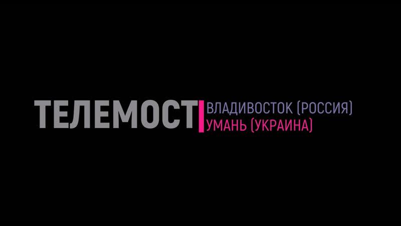 ВАРИАЦИИ на тему ВЕНЕЦИАНСКИЙ КАРНАВАЛ