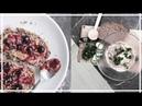 Proste i tanie studenckie przepisy z Ryneczkiem Lidla Foodbook Wegański