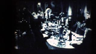 Viridiana: La última cena - Cineclub La Rosa en 16mm