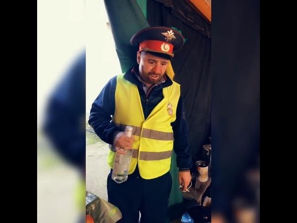 Мусарской Бизнес ПлаН