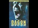 Дагон (2001) ужасы, фэнтези, четверг, фильмы, выбор, кино, приколы, топ, кинопоиск