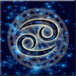 Основы Астрологии. Планеты в гороскопе. Луна в знаках зодиака. От Овна до Скорпиона, изображение №4