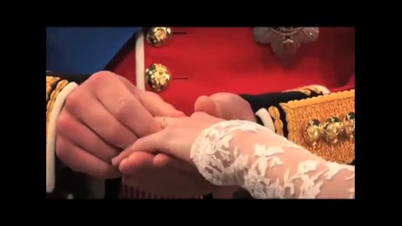 10 самых роскошных звездных свадеб