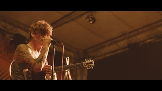 """Oh Sees - """"Toe Cutter - Thumb Buster"""" live at Endless Daze 2017"""