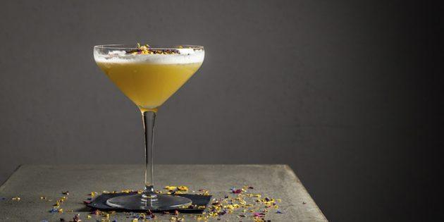 10 классических алкогольных коктейлей, которые не выходят из моды, изображение №2