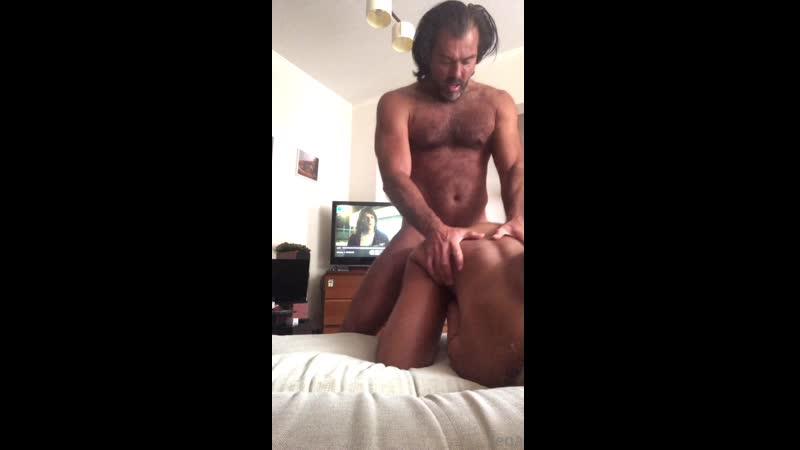 Беркова В Порно