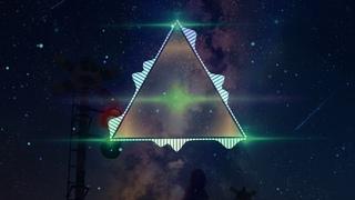 Dirty Palm - Oblivion (Daycore/Anti-Nightcore)