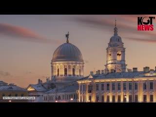 Классный фотограф из Петербурга на самом деле вычегодец