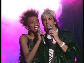 Limahl - The NeverEnding Story 1984 (HQ Audio, Kanal 1)