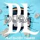 Barrio Latino feat. Daddy Yankee - Dura