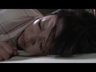 Mayoi Sakuraya, Otsuka Nodoka, Riku Tachibana, Sakura Sena - Drinking Love