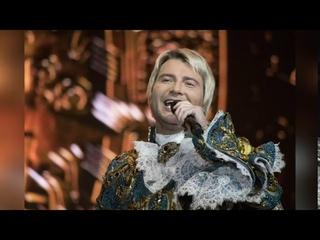 ✅Прогнулся под Лукашенко: Киркорова отправили на корпоративы ОМОНА