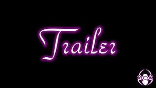 Игровые трейлеры (Трейлер канала)