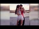Timran Zell Batrai feat. Aslai - Не Пускайте Танцевать