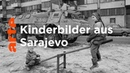 Sarajevo, die verwundete Stadt Doku ARTE