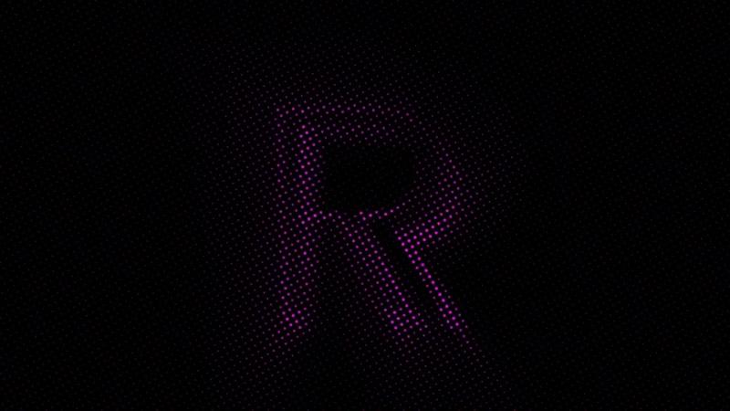 Roses Imanbek Remix