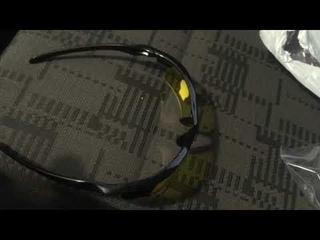 Очки для водителя за 100 руб. aliexpress