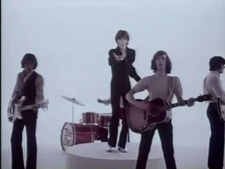 Bee Gees - I've Gotta Get A Message To