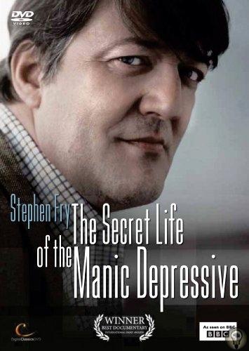 5 фильмов о депрессии Депрессия характеризуется различными эмоциональными нарушениями, при которых люди испытывают тоску, тревогу, утрачивают способность переживать удовольствие. Мы попросили