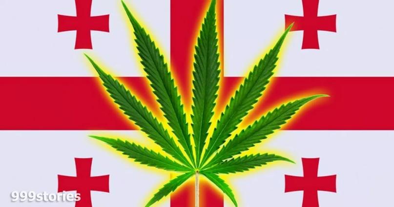 Символ в вк марихуаны славяне выращивали коноплю