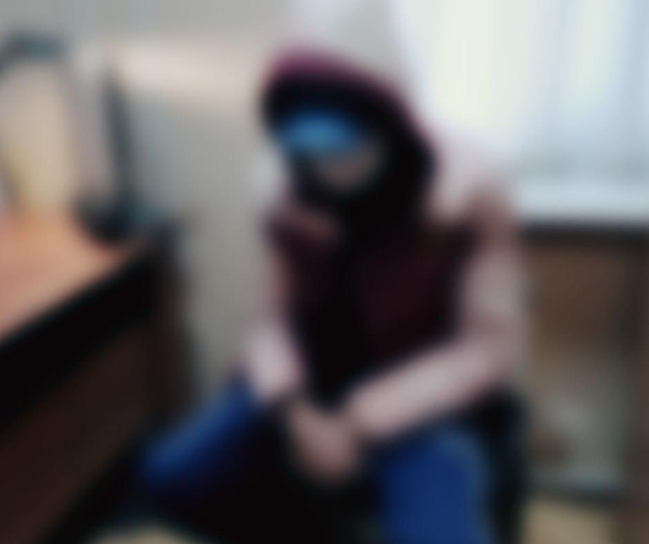 Задержан педофил, напавший на 13-летнюю девочку в Ярославле