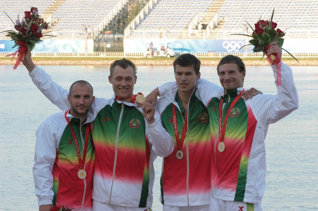 Махнев, Литвинчук, Петрушенко, Абалмасов.JPG