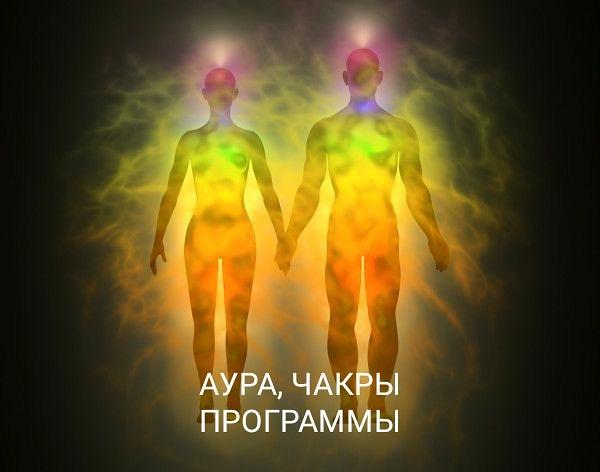 силаума - Программы от Елены Руденко - Страница 2 5LT4dr1le08
