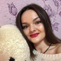 ann_nizhelskaya