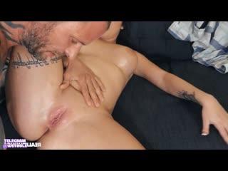 [RealityKings] Macey Jade [porno hd porn брюнетк сиськ порн трах ебут девушк трахаю девочк молод ебл пизда кончил минет секс сос