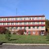 Sanatory Tesna