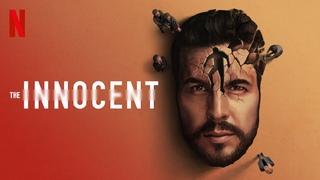 Харлан Кобен. Невиновен - русский трейлер (субтитры) | Netflix